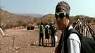 Co-Mission Africa - S3, Ep 5